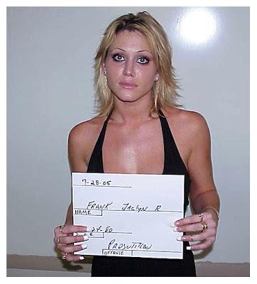 Free fake porn pics